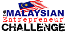the malaysian entrepreneur challenge